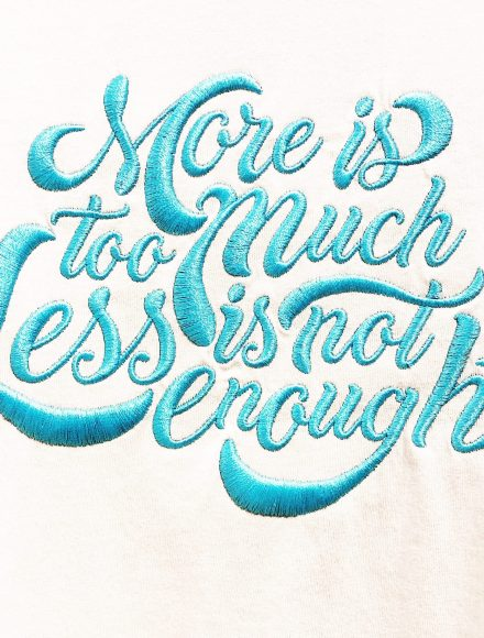 more-is-too-much-less-is-not-enough-quotes-and-say-MD8PXYE